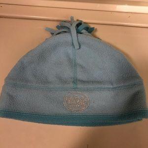 Other - Girls fleece hat